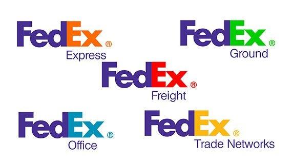 """коллекция логотипов FedEx """"width ="""" 570 """"height ="""" 322 """"/>    <figcaption> Один из способов персонализировать ваш брендинг — это иметь варианты вашего логотипа для различных подразделений вашей компании. Логотип через Logaster </figcaption></figure> <p> Еще одним сегментом вашей базы покупателей могут быть владельцы ресторанов, которые покупают большие коммерческие пакеты с кофе в зернах. Для них не имеет значения, как поздно вы откроетесь, но важно то, что вы у нас есть круглосуточная линия обслуживания клиентов, которая подключается напрямую к человеку, а не к автоматическому меню. Ваш брендинг для этого сегмента может в первую очередь отражать вашу доступность, тогда как брендинг для розничных покупателей может быть ориентирован на ваши более поздние часы работы с изображениями как совы и луны. </p> <p> Персонализированные отношения с вашим брендом заставляют покупателя чувствовать себя другом, а не покупателем. </p> <h2><span id="""