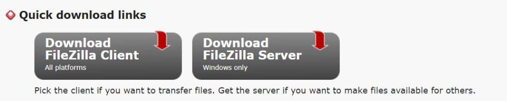 """Загрузка FileZilla """"class ="""" wp-image-91217 """"width ="""" 630 """"/> </figure> </p></div> <p> Когда вы вручную создаете резервную копию своего сайта, вы получаете больший контроль над своими файлами и базами данных WordPress. Таким образом, вы можете выбрать, какие из них вы хотите сохранить, а какие не использовать. Более того, использование этого метода означает, что вы можете получить доступ к своему сайту, даже если он был взломан или если ошибка не позволяет вам войти в WordPress. </p> <p> Однако этот процесс может занять немного времени, особенно если вы впервые используете FTP-клиент. Вы также должны будете регулярно выполнять резервное копирование. </p> <p> Чтобы подключиться к своему сайту через FileZilla, вам сначала нужно ввести учетные данные своего сайта. Вы можете получить доступ к этой информации из своей учетной записи веб-хостинга. </p> <p> После входа в систему вы сможете просматривать локальные файлы слева и файлы вашего сайта справа. Начните с создания папки на вашем локальном сайте (или компьютере), где вы хотите сохранить резервную копию. </p> <p> Затем перейдите в правую часть, откройте папку <em> public_html </em> и выберите файлы WordPress, для которых требуется создать резервную копию. Затем перетащите эти файлы в только что созданную папку резервного копирования. Или вы можете щелкнуть правой кнопкой мыши и выбрать <em> Загрузить </em>: </p> <div class="""