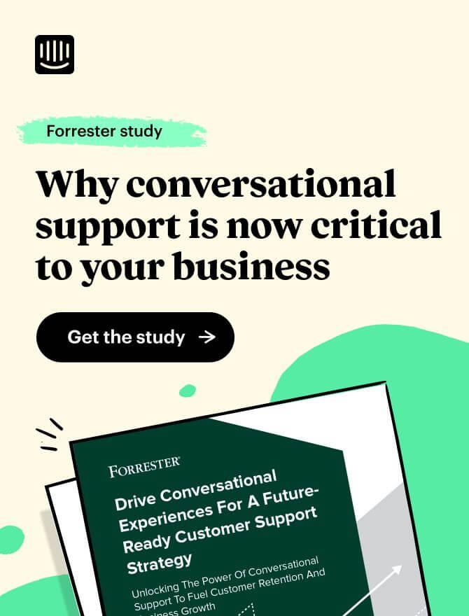 """Почему разговорная поддержка сейчас важна для вашего бизнеса - получите отчет """"class ="""" cta-image """"/> </a></p> </div> </div> </pre>  <span class="""