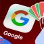 Вот 8 инструментов Google для проверки штрафов, которые помогут вам решить проблемы с поисковой оптимизацией