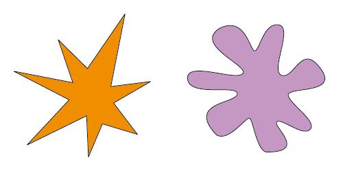 "bouba kiki соответствующие формы ""width ="" 500 ""height ="" 255"