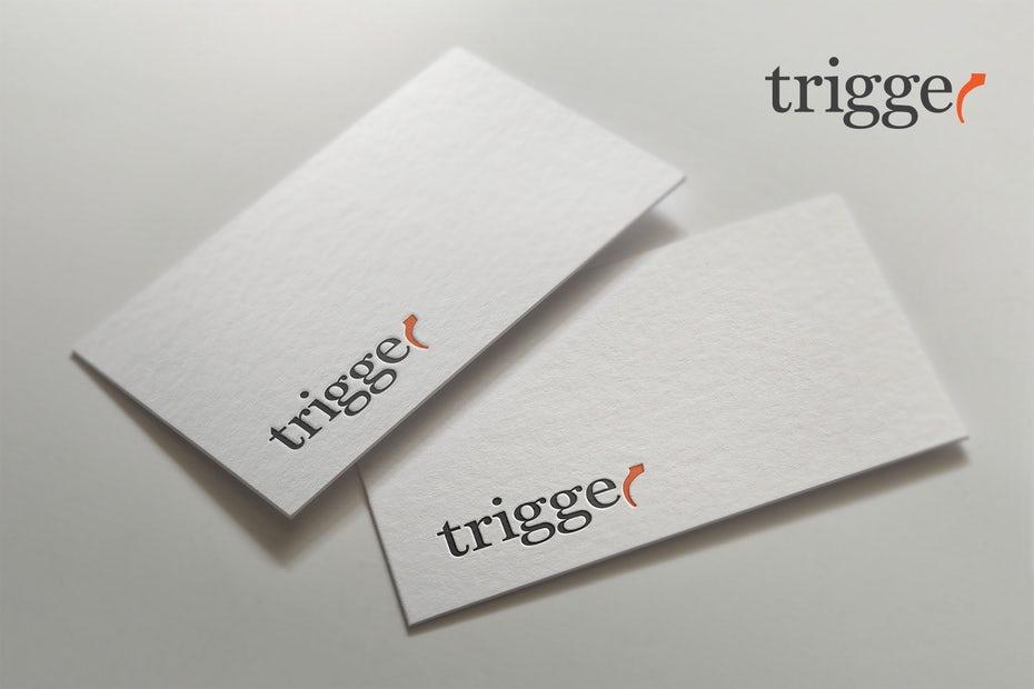 """триггер визитная карточка """"width ="""" 1439 """"height ="""" 960"""