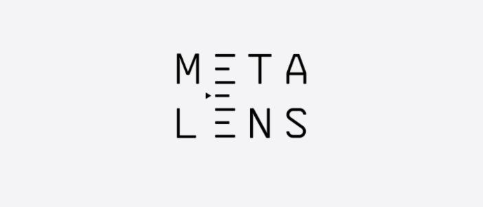 """логотип метаобъектива """"width ="""" 703 """"height ="""" 302"""