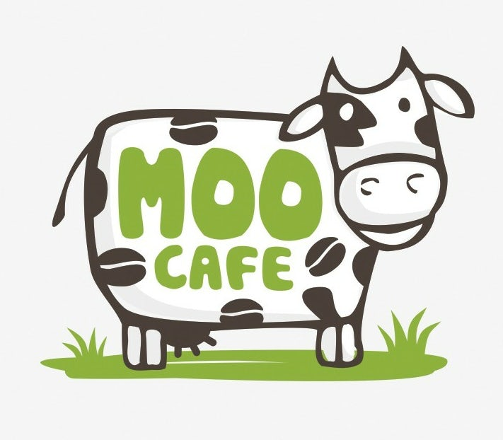 "moo cafe logo ""width ="" 711 ""height ="" 622"