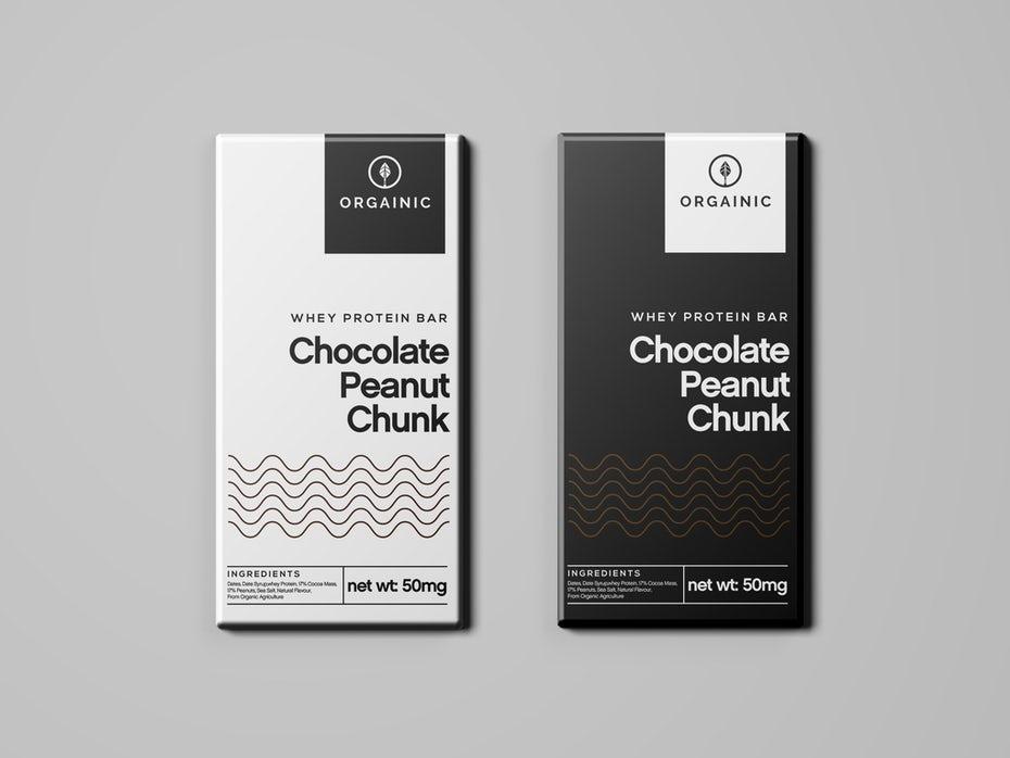 "дизайн упаковки шоколада ""width ="" 2040 ""height ="" 1530"