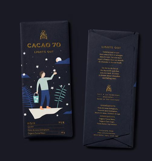 """Упаковка красивой векторной иллюстрации через Cacao70 """"width ="""" 503 """"height ="""" 534"""