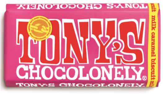 """Упаковка Bold Tony's Chocoloney через Tony's Chocoloney """"width ="""" 526 """"height ="""" 315"""