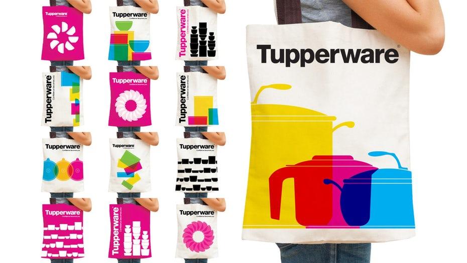 """тринадцать больших сумок с дизайном, вдохновленным различными пиктограммами """"width ="""" 2000 """"height ="""" 1125"""