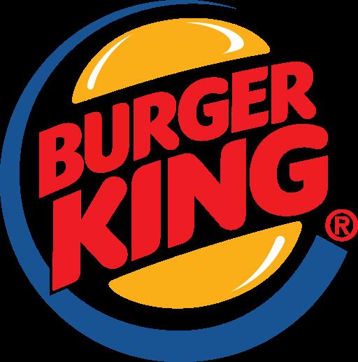 Логотип Burger King 1999-2020