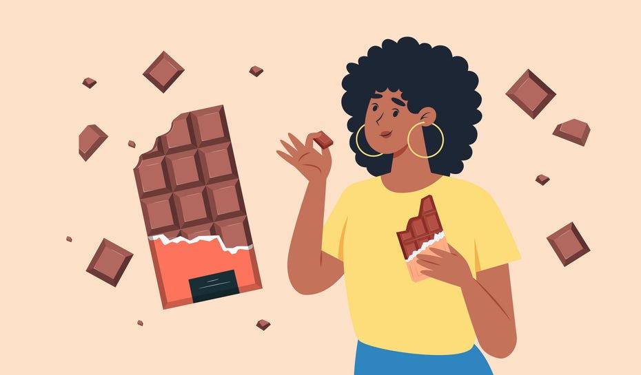 "дизайны упаковки шоколада ""width ="" 1860 ""height ="" 1090"
