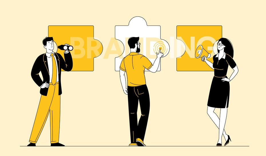 """Принципы успешного брендинга """"width ="""" 1860 """"height ="""" 1090 """"/>    <figcaption> Иллюстрация OrangeCrush </figcaption></figure> <div id="""