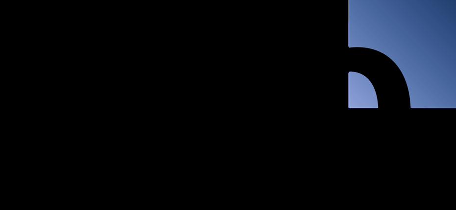 """Ребрендинг Gap 2010 """"width ="""" 1600 """"height ="""" 738 """"/>    <figcaption> Новый логотип Gap 2010 продержался неделю через Wikipedia Commons </figcaption></figure> <p> Брендинг Лондонской Олимпиады в по крайней мере, есть поклонники, но попытка гиганта одежды Gap провести ребрендинг была настолько неудачной, что в течение недели он отступил. Компания перевернула свой старый логотип — простой и понятный значок в виде текста в коробке, который соответствовал ее линейке классических футболок и аксессуаров. джинсы — в качестве альтернативы, при которой надпись Helvetica помещалась на маленькой синей коробке с надписью «анонимная бухгалтерская фирма». Говорят, что разработка и замена логотипа обошлась Gap в 100 миллионов долларов. </p> <p> <em> Обучение </em>: подрыв может закончиться неудачей: лучшие логотипы, как правило, говорят о сильных сторонах и наследии бренда, а не просто копируют текущий стиль или пытаются направить бренд в другом направлении. </p> <h2><span id="""
